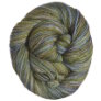 Madelinetosh Tosh Sock Yarn - Mala (Discontinued)