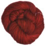 Madelinetosh Tosh Sock - Robin Red Breast