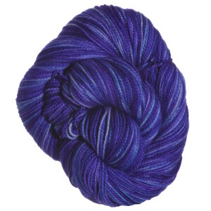 Madelinetosh Tosh Sock Yarn - Vishnu (Discontinued)