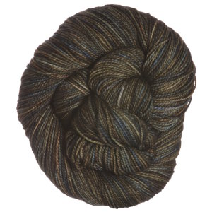Madelinetosh Tosh Sock Yarn - Whiskey Barrel