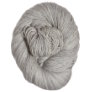 Madelinetosh Tosh Merino Light - Astrid Grey (Discontinued)