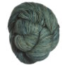 Madelinetosh Tosh Merino Light Yarn - Jasper (Discontinued)
