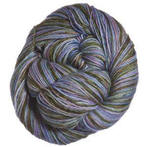 Madelinetosh Tosh Merino Light Yarn - Mala (Discontinued)
