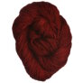 Madelinetosh Tosh Merino Light - Robin Red Breast