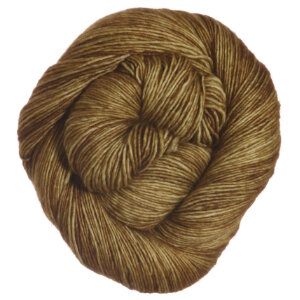 Madelinetosh Tosh Merino Light Yarn - Sand Dune (Discontinued)