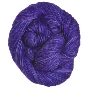 Madelinetosh Tosh Merino Light Yarn - Vishnu (Discontinued)