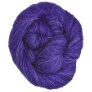 Madelinetosh Tosh Merino Light - Vishnu (Discontinued)