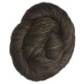 Madelinetosh Tosh Merino Light - Whiskey Barrel
