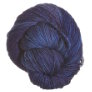 Madelinetosh Tosh Sport - Baroque Violet (Discontinued)