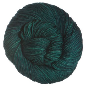 Madelinetosh Tosh Sport Yarn - Laurel (Discontinued)