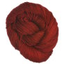 Madelinetosh Tosh Sport - Robin Red Breast