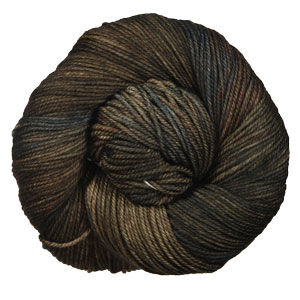 Madelinetosh Tosh Sport Yarn - Whiskey Barrel