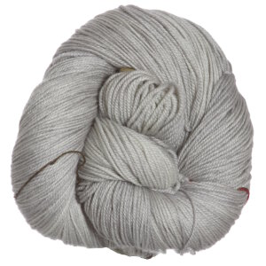Madelinetosh Pashmina Yarn - Astrid Grey (Discontinued)
