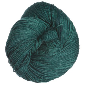 Madelinetosh Pashmina Yarn - Laurel (Discontinued)