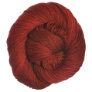 Madelinetosh Pashmina - Robin Red Breast (Discontinued)