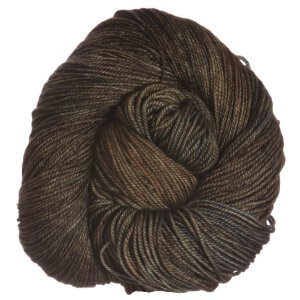 Madelinetosh Pashmina Yarn - Whiskey Barrel