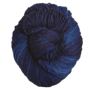 Madelinetosh Tosh DK Yarn - Baroque Violet (Discontinued)