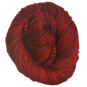 Madelinetosh Tosh DK Yarn - Robin Red Breast (Discontinued)