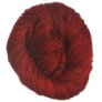 Madelinetosh Tosh DK - Robin Red Breast