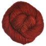 Madelinetosh Tosh Merino DK - Robin Red Breast (Discontinued)