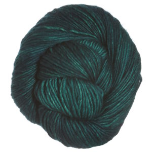 Madelinetosh Tosh Merino Yarn - Laurel (Discontinued)