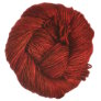 Madelinetosh Tosh Merino - Robin Red Breast (Discontinued)