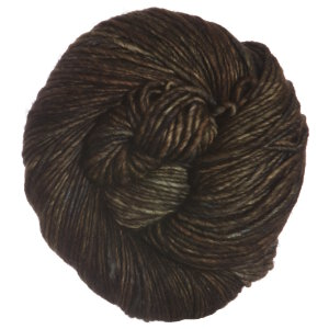 Madelinetosh Tosh Merino Yarn - Whiskey Barrel