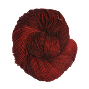 Madelinetosh Tosh Vintage Yarn - Robin Red Breast (Discontinued)