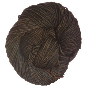Madelinetosh Tosh Vintage Yarn - Whiskey Barrel