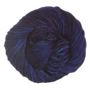 Madelinetosh Tosh Chunky Yarn - Baroque Violet (Discontinued)