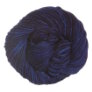 Madelinetosh Tosh Chunky - Baroque Violet (Discontinued)