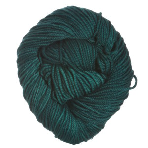Madelinetosh Tosh Chunky Yarn - Laurel (Discontinued)