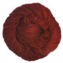 Madelinetosh Tosh Chunky - Robin Red Breast (Discontinued)