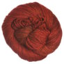Madelinetosh Pashmina Worsted - Robin Red Breast