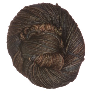 Madelinetosh Pashmina Worsted Yarn - Whiskey Barrel