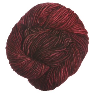 Malabrigo Mecha Yarn - 049 Jupiter