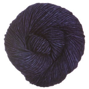 Malabrigo Mecha Yarn - 052 Paris Night