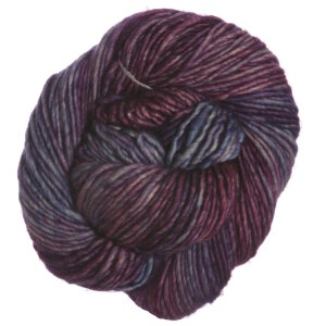 Malabrigo Mecha Yarn - 120 Lotus