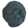Malabrigo Mecha Yarn - 411 Green Gray