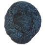 Malabrigo Mecha Yarn - 412 Teal Feather