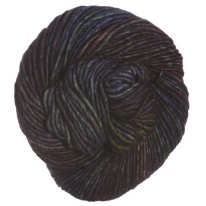 Malabrigo Mecha Yarn - 870 Candombe