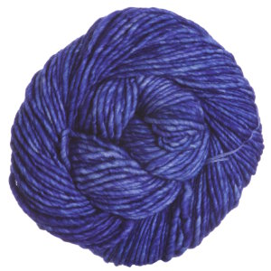 Malabrigo Mecha Yarn - 882 Azul Fresco