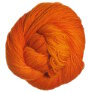 Baah Yarn La Jolla Yarn - California Poppy