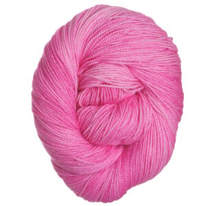 Baah Yarn La Jolla Yarn - Pretty In Pink (Discontinued)