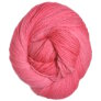 Baah Yarn La Jolla Yarn - Flamingo Pink