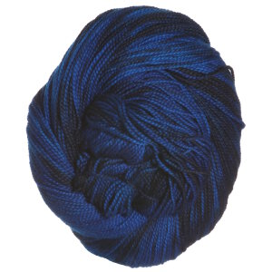 Baah Yarn La Jolla Yarn - Singin' The Blues