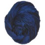 Baah Yarn La Jolla - Singin' The Blues
