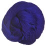 Baah Yarn La Jolla - London Blue