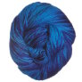 Baah Yarn La Jolla Yarn - Blue Iris