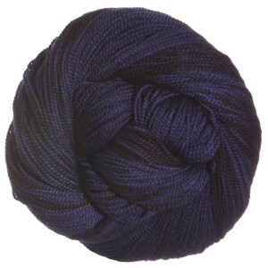 Baah Yarn La Jolla Yarn - Night Sky